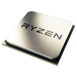 AMD Ryzen 3 1200 4x 3.10GHz So.AM4 TRAY