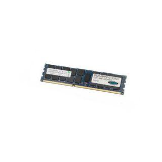 16GB Origin Storage OM16G31600R2RX4E15 DDR3-1600 regECC DIMM Single