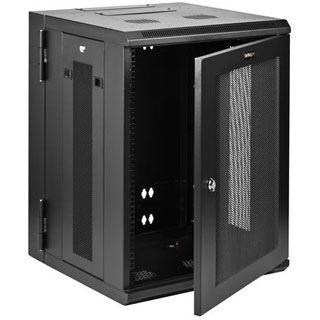 Startech 15U Server Rack Enclosure