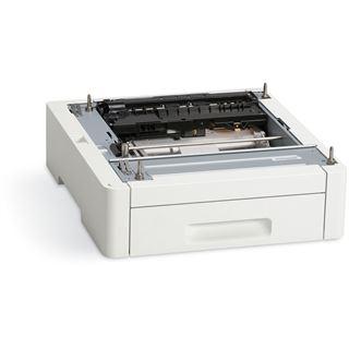 Xerox 1X550SHEETTRAY