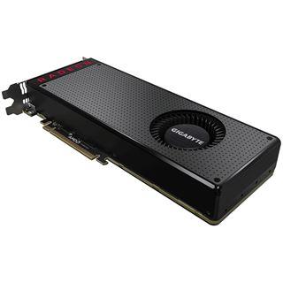 8GB Gigabyte Radeon RX Vega 56 Aktiv PCIe 3.0 x16 (Retail)