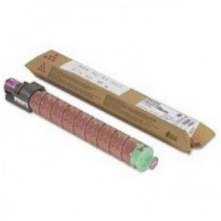 RICOH 842237 MPC400 TONER magenta