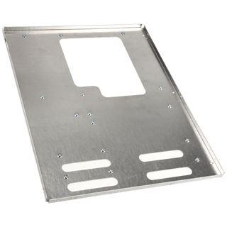Dimas Tech Mainboard-Tray XL-ATX, 10 Slots - Aluminium