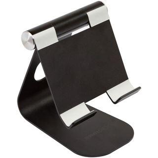 Terratec iTab M schwarz Tablet Ständer