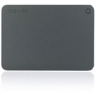 "3000GB Toshiba Canvio Premium Mac HDTW130EBMCA 2.5"" (6.4cm) USB"