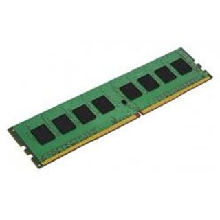 8GB Kingston KTD-PE424E/8G DDR4-2400 ECC DIMM CL17 Single