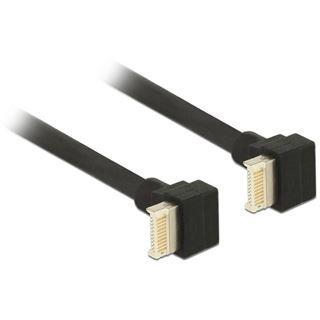 (€57,56*/1m) 0.45m Delock USB3.1 Gen2 Anschlusskabel Super-Speed
