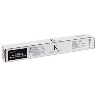 KYOCERA Toner TK-8800K schwarz