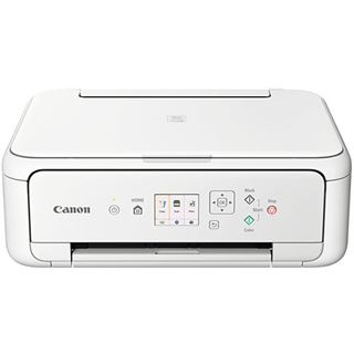 Canon PIXMA TS5151 3IN1 Tintenstrahl