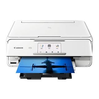 Canon PIXMA TS8151 3IN1 Tintenstrahl