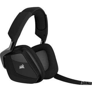 Corsair VOID PRO RGB Wireless schwarz