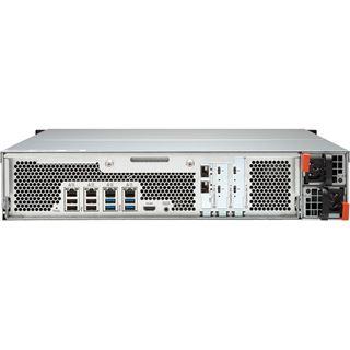 Qnap TVS-1582TU-I5-16G 2U 9+6 BAY