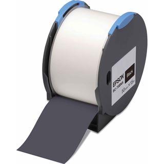 Epson RC-T5BNA Tape schwarz