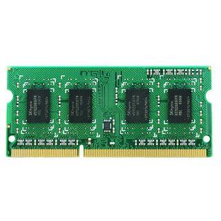 4GB Synology RAM Memory D3NS1866L-4G 4GB SO-DIMM