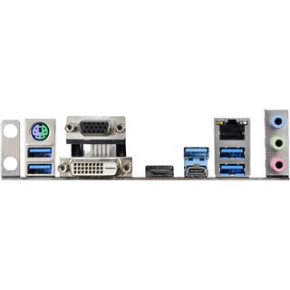 ASRock Z370 Pro Intel Z370 So.1151 Dual Channel DDR4 ATX Retail