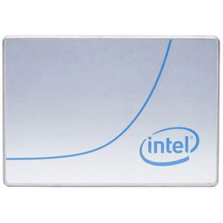 "2000GB Intel P4600 DC 2.5"" (6.4cm) U.2 PCIe NVMe 3.1 x4 3D-NAND"