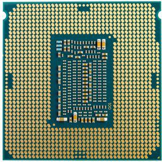 Intel Core i7 8700K 6x 3.70GHz So.1151 TRAY