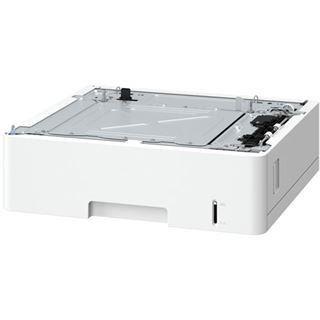 CANON Papierkassette 550Bl. (0942C001)
