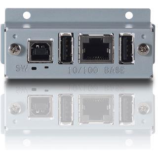 Star Micronics IFBB-HI02X für SP700 Serie