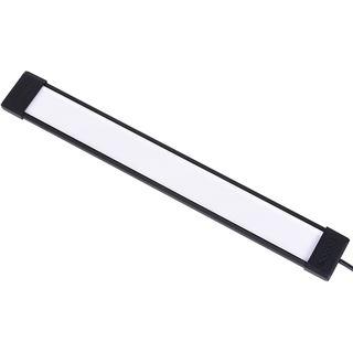 Alphacool Eislicht LED Panel - RGB