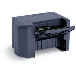 Xerox FINISHER500SHEET 50SHEETSTAPLE