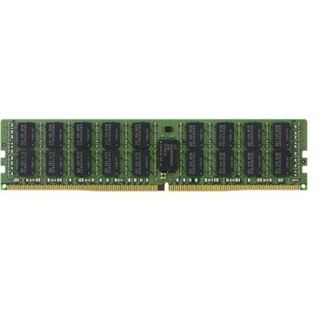 16GB TeamGroup TMDR416GBM2133 DDR4-2133 DIMM CL15 Single