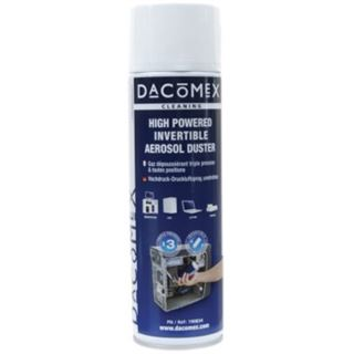 (€1,41*/100ml) Dacomex High Power Drucker / PC-Gehäuse /
