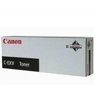 Canon 6947B002 CEXV44Y Toner yellow