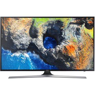 "40"" (102cm) Samsung UE40MU6179UXZG Ultra HD 1300Hz LED DVB-C"