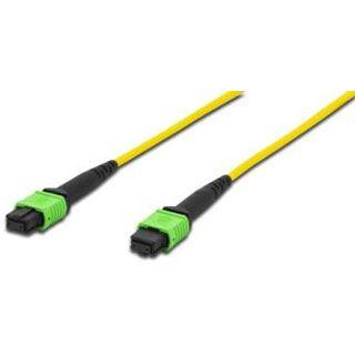 (€15,38*/1m) 5.00m ASSMANN Electronic GmbH LWL Anschlusskabel