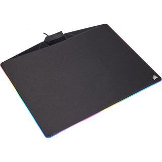 Corsair Gaming MM800 RGB Polaris Mauspad, Cloth Edition