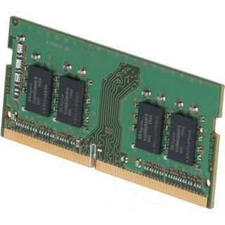 8GB Hynix HMA81GS6AFR8N-UH N0 AC DDR4-2400 SO-DIMM CL17 Single