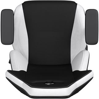 Nitro Concepts S300 Gaming Stuhl Radiant White