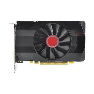4GB XFX Radeon RX 560D Core Edition Aktiv PCIe 3.0 x16 (Retail)