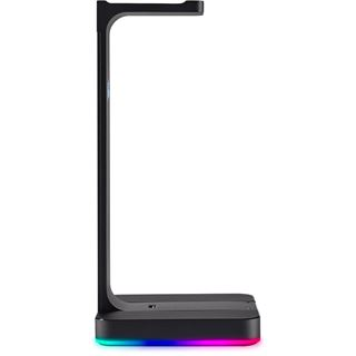 Corsair Gaming ST100 RGB Headset Stand