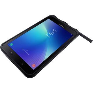 "8"" (20,32cm) Samsung GALAXY TAB Active T395N 20,32 cm LTE Tablet"