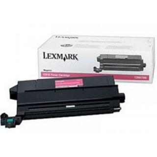 Lexmark 24B6517