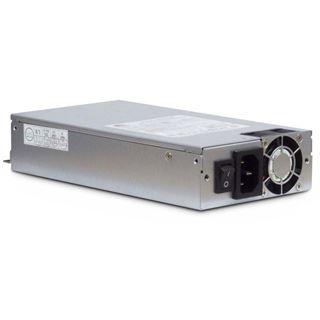 500 Watt Inter-Tech ASPOWER IPC U1A-C20500-D
