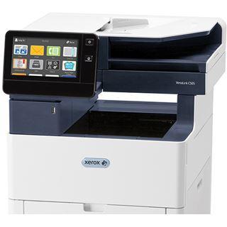 Xerox Versalink C505VX