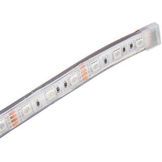 Lamptron Flexlight Multi Simple 3M Dual RGB-LED-Strip Set