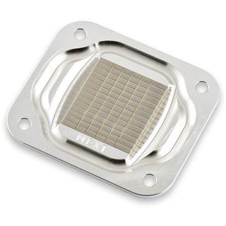 Aqua Computer cuplex kryos NEXT VARIO 2011/2011-3, Nickel/.925 Silber