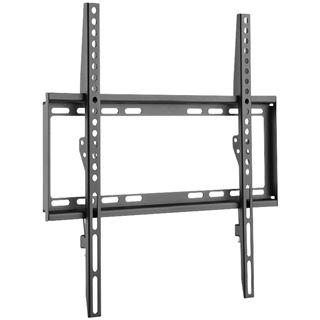 """Logilink TV-Wandhalterung 32-55"""",max. 35kg, feststehend"""