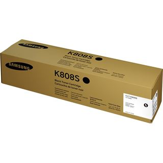 Samsung Toner schwarz 23K X4220RX