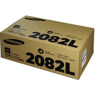 SAMSUNG SCX-5635 TONERCART. HC MLT-D2082L/ELS - 10000S.,