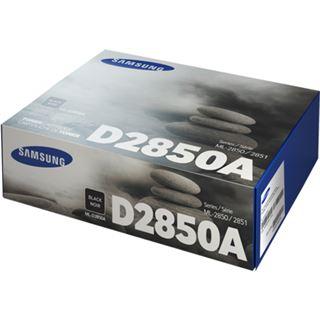 SAMSUNG ML-2850 TONERCARTRIDGE ML-D2850A/ELS - 2000S, Kapazität: