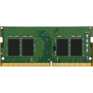4GB Kingston ValueRAM DDR4-2400 SO-DIMM CL17 Single
