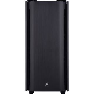 Corsair 500D Midi-Tower
