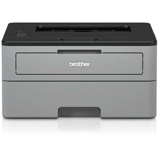 Brother HL-L2310D Monolaserdrucker