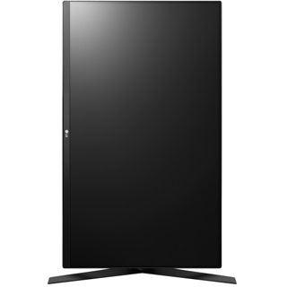 "31,5"" (80,01cm) LG Electronics 32GK850G-B schwarz 2560x1440"