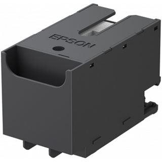 Epson Resttintenbehälter T6715 (C13T671500)